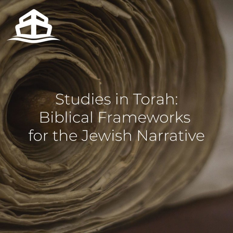 P7 – Conversation on the Covenants through the Tanakh and Conclusions for the Class